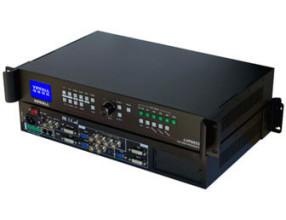 VDwall processor LVP605S