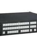 Magnimage MIG-620C Seamless Switcher