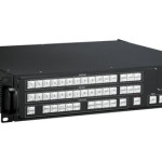 Magnimage MIG-620C Seamless Switcher