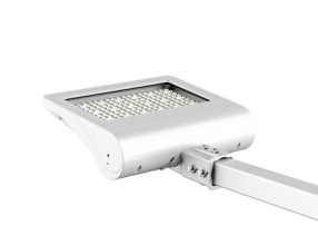 Billboard LED Flood Light 240W