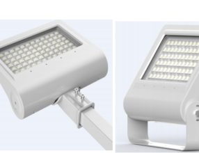 billboard LED flood light