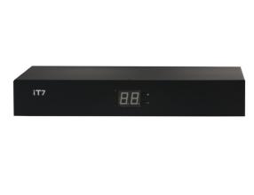 Colorlight iT7 sender box