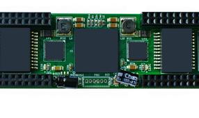 Colorlight receving card 5A-mini
