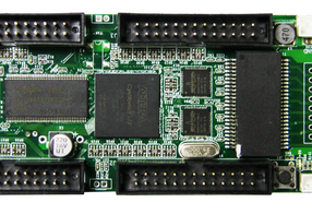 Colorlight receving card i5A-907