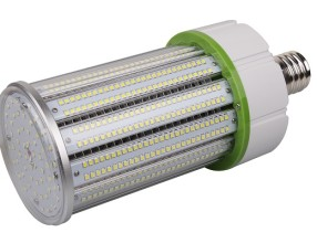 Dust-proof corn light 5W-150W