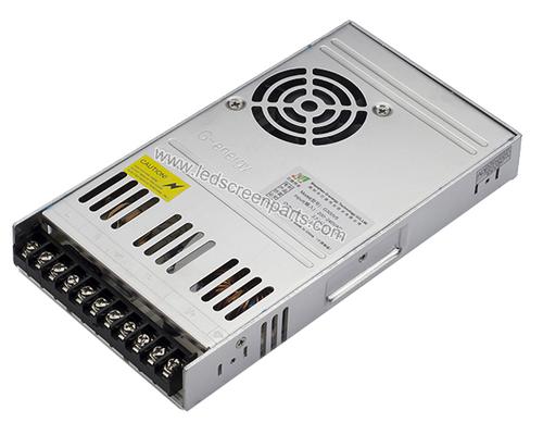 G-energy G300V5 LED sign power supply