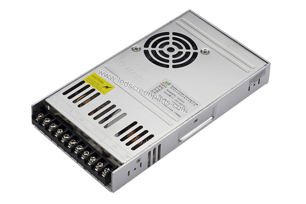 G-energy G300V5 LED sign power supply