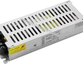 G-energy J200v5-GS LED sign power supply