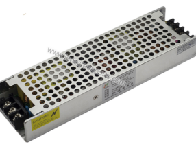 G-energy JPS200P LED sign power supply