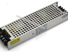 LED sign power supply G-energy JPS200P-H