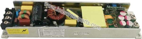 LED sign power supply G-energy JPS200P4.5-GS