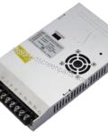 G-energy JPS200V LED sign power supply