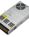 G-energy JPS300P LED sign power supply
