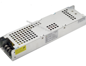 LED sign power supply G-energy JPS300P-D