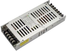 G-energy N200V5-EC