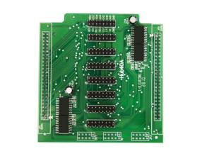 LED hub card HUB40A