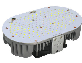 LED retofit light 100-200W
