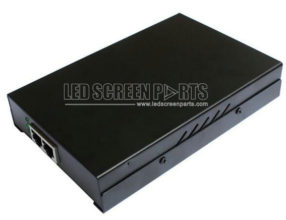 Linsn CN701 LED Signal Repeater-1