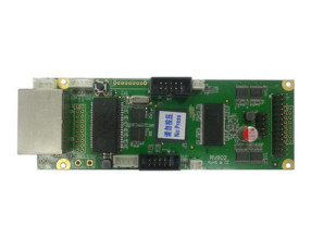 Linsn RV902H-952H Receiver card