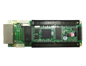 Linsn RV905K-925K Receiver card