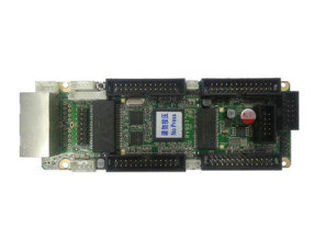 Linsn RV907H-927H-937H Receiver card