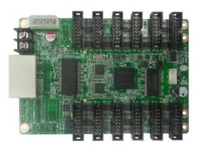 Linsn RV908T Receiver card