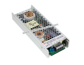 Meanwell HSP-300 LED sign power supply