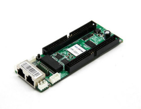 Novastar MRV220 LED Receiving card
