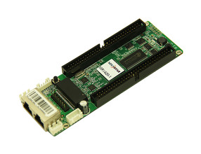 Novastar MRV420 LED Receiving card