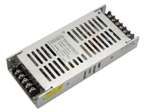 G-Energy N200V5-A LED sign power supply