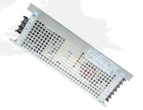 YHP201A5-B 5V 40A LED sign power supply