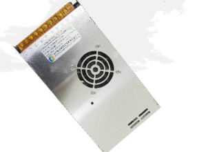 YHP301A5-B2 50V60A LED sign power supply