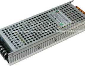 YHP301AM5-001 5V 60A