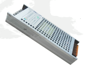 YHP301AS05-011 5V 60A LED sign power supply