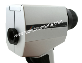 LED sign brightness test tool CS-100A Luminance and Color Meter-4
