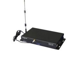 Novastar PBOX150 -Dual-mode Multimedia Player