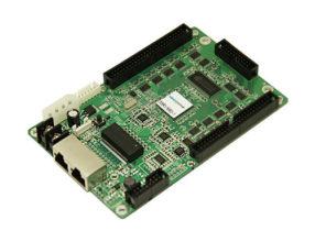 Novastar- Receiving card -MRV560-1