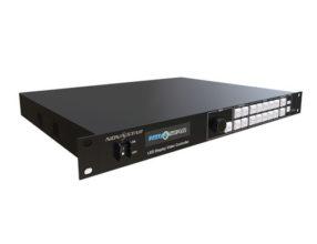 Novastar- Video Controller -VX4