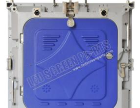 480X480 RENTAL LED CABINET P2.5 pixel pitch LED display