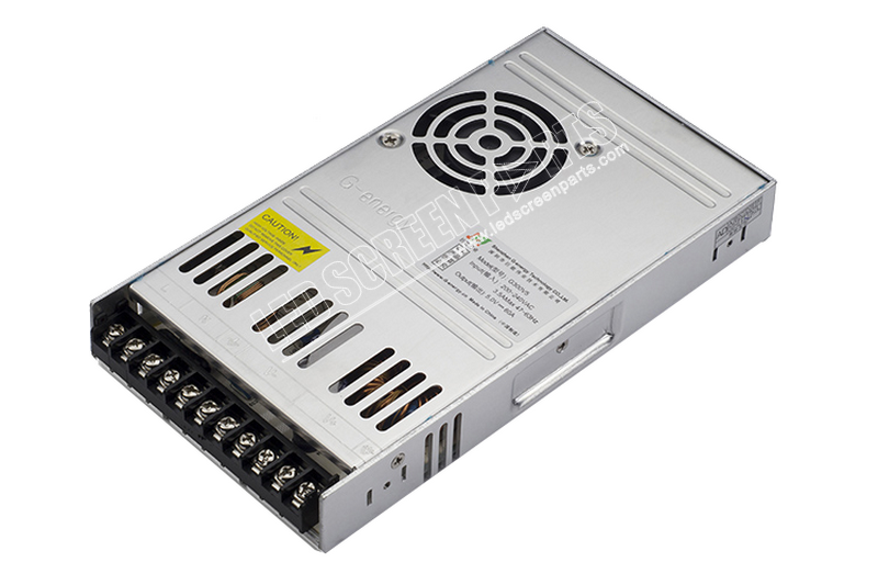 online shop for G-energy G300V5 LED sign power Supply