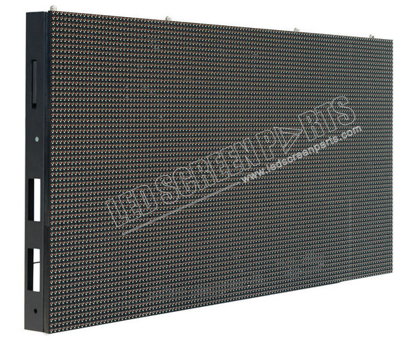 1 foot *1 foot LED LED modules signs