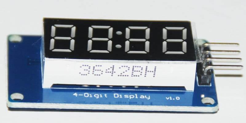 LED-display-screen-1
