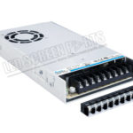 Best power supply for outdoor LED signs Delta 5V 300W PMR 5V320WCAA