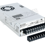 distributor of Delta power Supply for outdoor LED display screen sign 5V 275W PMF-5V320WCGB