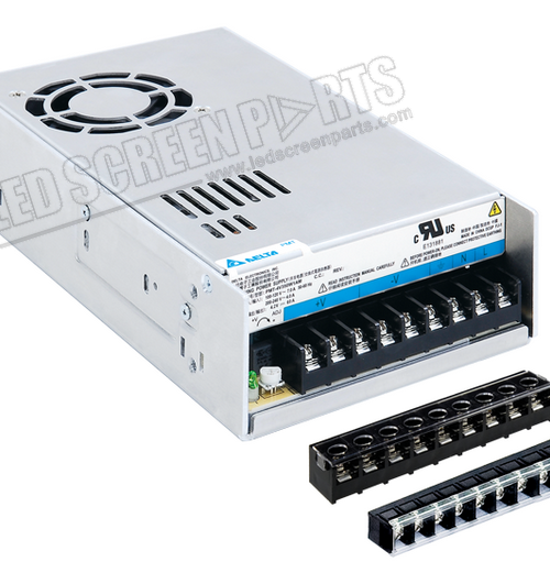 Delta power supply for outdoor LED signs 4.2V 252W PMT-4V350W1AM