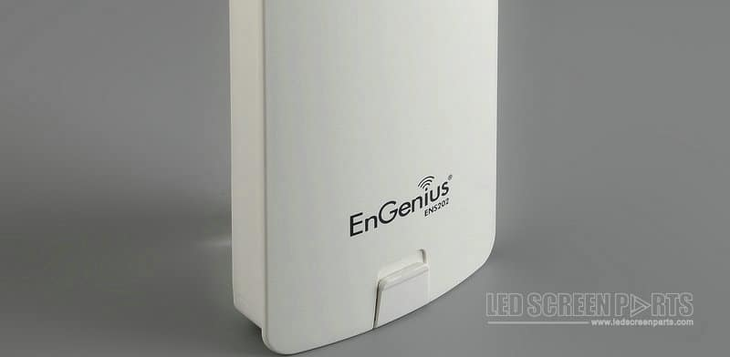 EnGenius-ENS202-outdoor-LED-sign-wirelss-solution-1