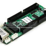 NOVASTAR MRV220-1 mini LED RECEIVING CARD