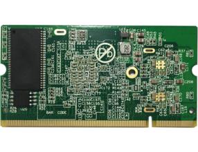Colorlight i5 Receiving Card