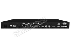 Colorlight Z4 super controller#LEDnets.com#Z-series Super Controller