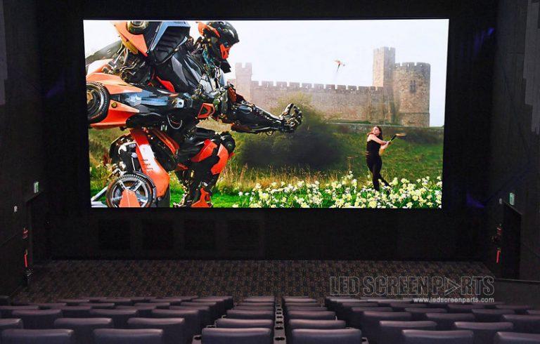 samsung-33-foot-LED-display-cinema-screen